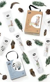 30 best festive gift ideas images on pinterest organic beauty