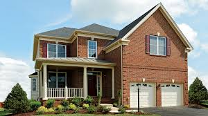Jl Home Design Utah Dominion Valley Country Club Carolinas The Yates Home Design