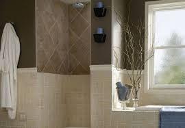 ideas to remodel a bathroom remodel bathroom ideas bathroom remodel ideas gs indesign