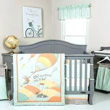 Rock N Roll Crib Bedding Rock N Roll Baby Bedding Bby Nd Ides Rock N Roll Baby Crib Bedding