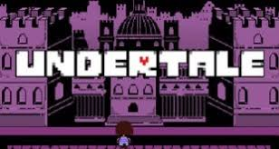 undertale wip play textadventures uk