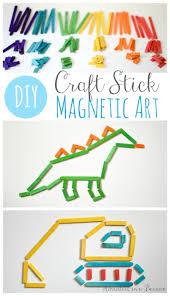99 best diy kids images on pinterest crafts and diy