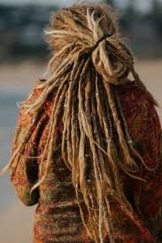dreadlock accessories dreadlock hairstyle mountain dreads we re all about dread