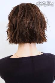 slight bob hairstyle 208 best blunt chin length bob hair insp images on pinterest