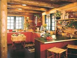Log Cabin Bedroom Ideas Log Home Decor Bedroom Lodge Decor Ideas Cabin Home Decor Rustic