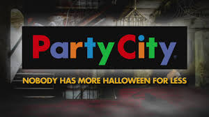 party city halloween 2015 be the raven queen with paige and party city youtube
