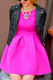 Pink Color 202 Best Shades Of Pink Images On Pinterest Shoes Colors And