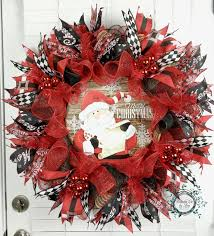 211 best wreaths made by wreaths etc by lisa images on pinterest