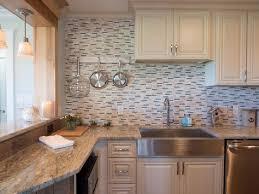 My Dream Kitchen Designs Theberry by 17 Best Kitchen Design Perfect Pistachio With Ivory Kitchen
