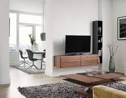 Wall Mounted Tv Unit Designs The 25 Best Wall Mounted Tv Unit Ideas On Pinterest Tv Cabinets