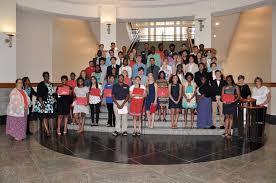 Career Uga Edu Caes Newswire Young Scholars 2016