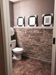 men bathroom ideas men bathroom design top best modern bathroom design ideas for men