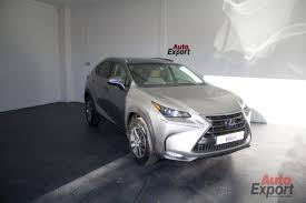 lexus usa export autoexport u2013 suppliers of new u0026 used cars worldwide singapore