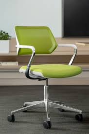 Steelcase Move Chair Steelcase Qivi Office Chair