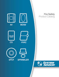 panasonic kx t7735 manual security products 1 babineau systems