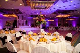 cheap wedding halls reception halls and wedding venues in pennsylvania