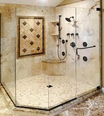 my shower door glass shower doors