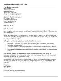 sample resume cover letters sample resumes a teacher pinterest