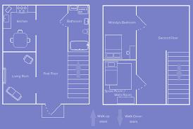 blue prints house moody s house blueprints by kamajii the mog on deviantart