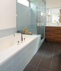Blue Bathroom Tiles Ideas Colors 35 Duck Egg Blue Bathroom Tiles Ideas And Pictures Bad