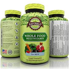 rainbow light women s one review rainbow light women s one multivitamin review you can find out