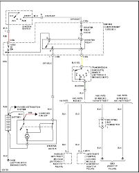 starter wiring please wiring diagram of how battery starter and