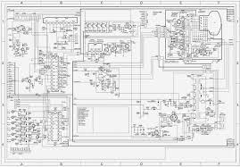 electronics tricks and tips onida igo service code