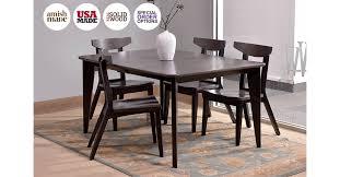 dining room u2013 biltrite furniture