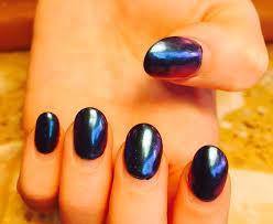happy nails salon llc home facebook