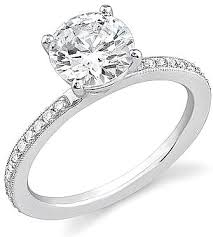pave engagement rings images Stardust 20ct micro pave engagement ring sdn1707 png