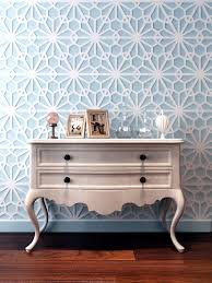 moroccan decor decorative wall panels 3d wall panels