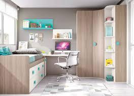 lit enfant ludique cuisine mobilier chambre enfant et ado design square dã coration