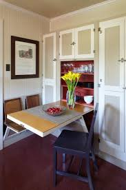 Fold Up Dining Table And Chairs Home Design Cafe Tables Chairs Agathosfoundationorg Dining Room