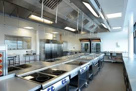 cardiff and vale college shine food machinery