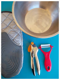magasin spécialisé ustensile cuisine premier partenariat avec birambeau l expert français des