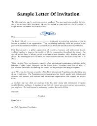 invitation sles corporate event invitation wording sles 4k wallpapers