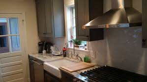 gally kitchen u0026 painted raised panel cabinets u2013 becraft plus inc