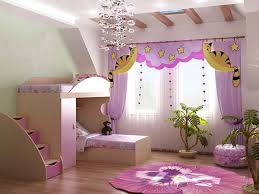 Toddlers Room Decor 25 Exceptional Toddler Boy Room Ideas Slodive
