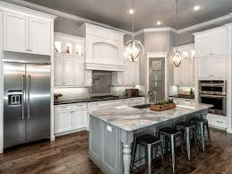 Trending Paint Colors For Kitchens by Popular Paint Colors Save Trends In Paint Color For Trending
