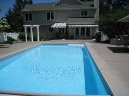 2 house with pool celebration house sleeps 12 4 bedroom 2 1 vrbo