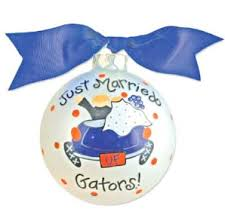 gator fridays week 1 ornaments gbvideo