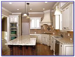 best off white paint color download page u2013 best home design ideas
