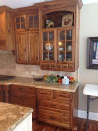 Black Walnut Kitchen Cabinets Kitchen Winsome Images Of Fresh On Decoration Design Rustic