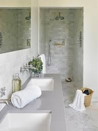 grey bathroom tiles ideas the 25 best gray bathrooms ideas on bathrooms