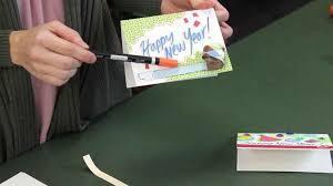 card ideas celebrating year home made u craft stayathomelife home