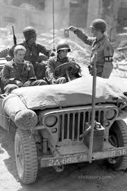 amphibious jeep ww2 56 best wwii military police images on pinterest military police