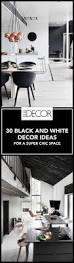best 25 monochromatic room ideas on pinterest monochromatic