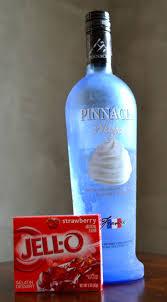 best 25 cherry jello shots ideas on pinterest vodka jello shots