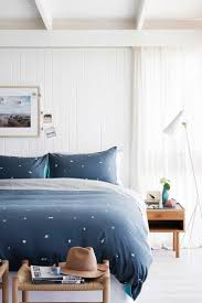 552 best bedrooms images on pinterest bedrooms room and bedroom
