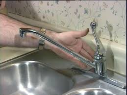 how to stop a leaky kitchen faucet fix leaky kitchen faucet clickcierge me
